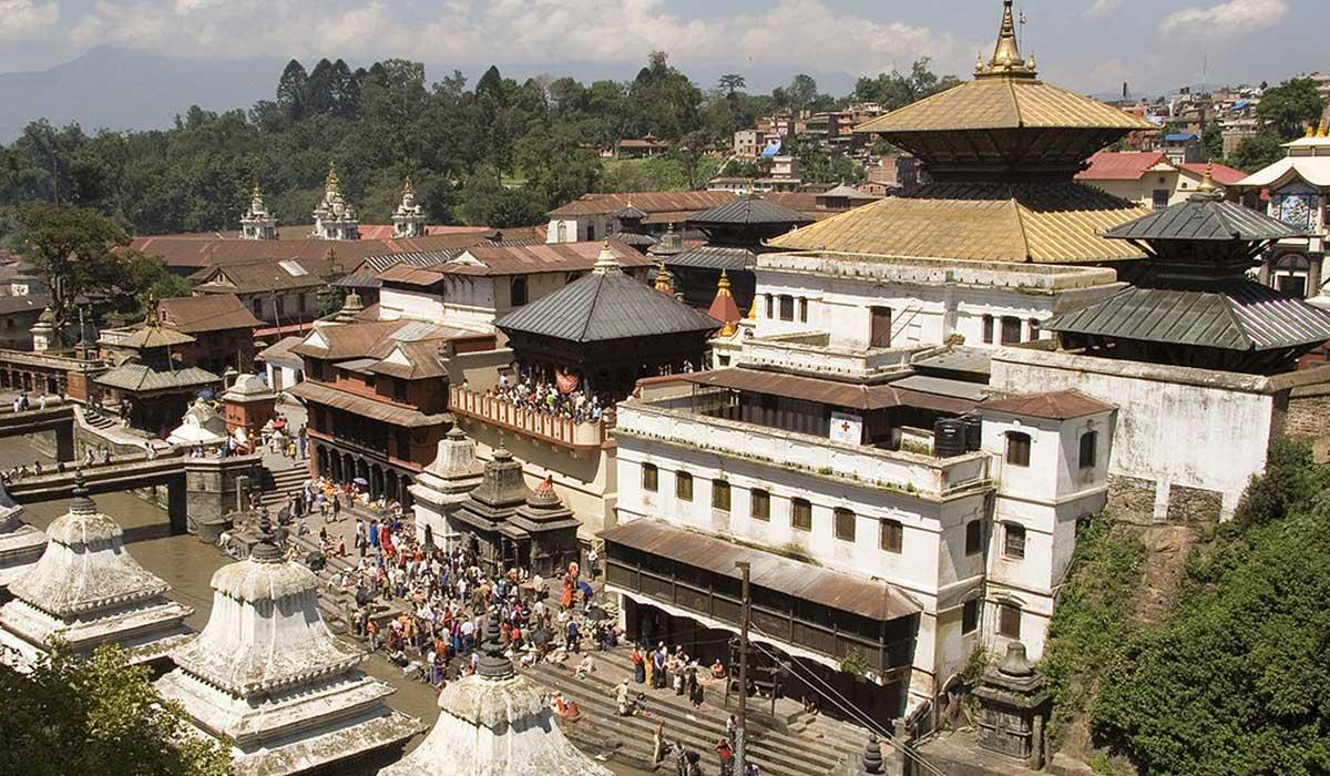 Kathmandu-and-Nagarkot-tour-in-nepal
